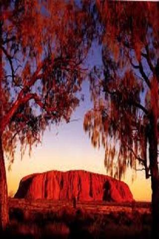 Discover South Australia
