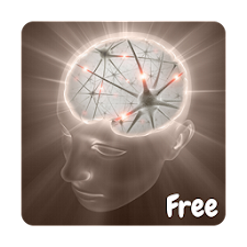 Connected Mind Free