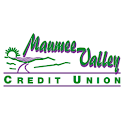 Maumee Valley CU Mobile icon