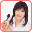 REIKO KAZKIの商品カタログ icon