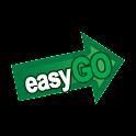 EasyGO icon