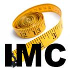 LogicIMC icon
