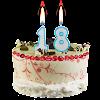 Happy Birthday (No Ads)
