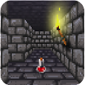 Game QuestLord APK for Kindle