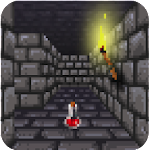 QuestLord For PC / Windows / MAC