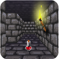 QuestLord For PC (Windows And Mac)