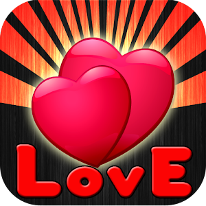 App Romantic Love HD Wallpaper APK for Windows Phone Android games and apps