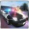 Police Chase 3D 1.8 Apk