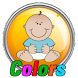 BabyGozi Colors - FREE