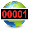 World Final Countdown icon
