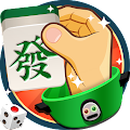 Download 麻將大悶鍋:神手來也 APK for Android Kitkat