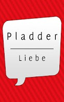 Screenshot of Pladder Liebe