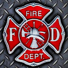 Firefighter Wallpaper! icon