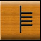 Ogham icon