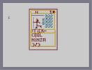 Thumbnail of the map 'Magic:TG Card'