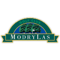 Modry Las Golf Club icon