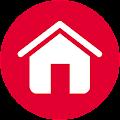 App propertyfinder APK for Kindle