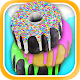 Cake Collapse Tower FREE