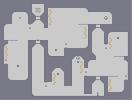 Thumbnail of the map 'Lowlife Fiber Optic Nomad'