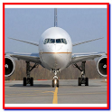 Aircraft Information Guide icon