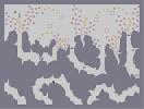 Thumbnail of the map 'Eruptile Dysfunction'