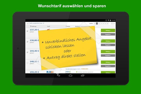 kfz versicherung apk for bluestacks download android apk games apps for bluestacks. Black Bedroom Furniture Sets. Home Design Ideas
