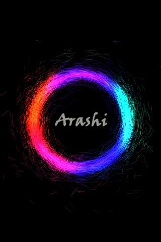 Arashi FREE
