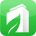 LEED Green Assoc. Flashcards icon