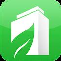 LEED Green Assoc. Flashcards icon