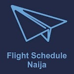 Flight Schedule Naija APK Image