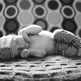 Baby Coop by Samantha Gross - Babies & Children Babies (  )
