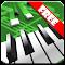 code triche Piano Master FREE gratuit astuce