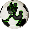 Football (Soccer) Theme icon
