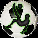 Football (Soccer) Theme