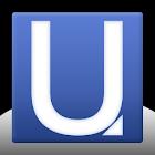 myUsage icon