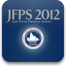 Joint Forces Pharmacy Seminar