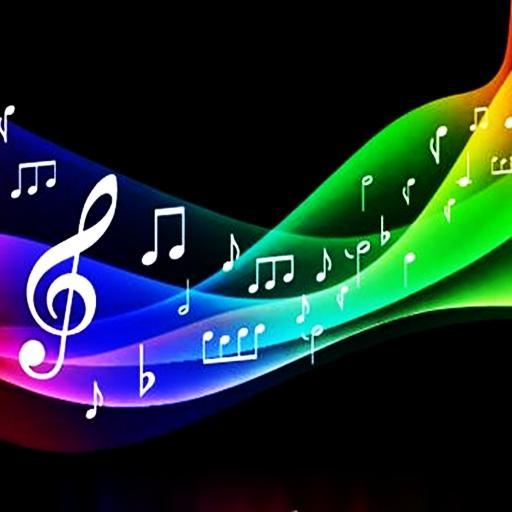 3D music 1 休閒 App LOGO-APP試玩
