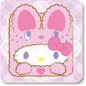 HELLO KITTY Theme13