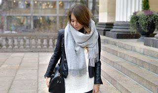 Cùng túi xách đẹp cho nữ tự tin dạo phố