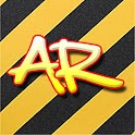 Zombie Room AR icon