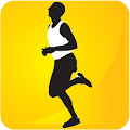 Free Jogging Tracker APK for Windows 8