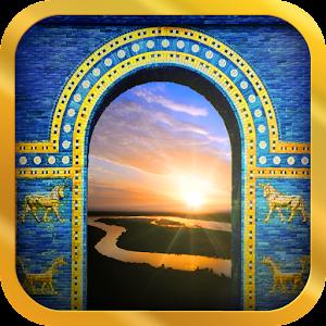 Reiner Knizia Tigris&Euphrates For PC