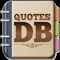 10,000 Quotes DB (Premium)