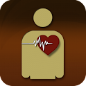 Cardiology Glossary icon