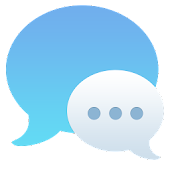 Personalize SMS APK for Lenovo