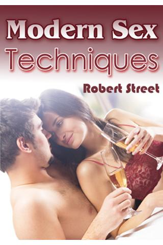 Modern Sex Techniques