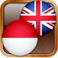 Download Kamus Inggris-Indonesia APK to PC