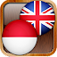 Kamus Inggris-Indonesia APK for iPhone