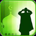 Prayer Times: Azan and Qibla APK for Bluestacks