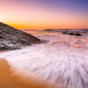 Thompson's Cove.jpg